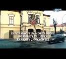 Informacje samorządowe Burmistrza Leska Barbary Jankiewicz