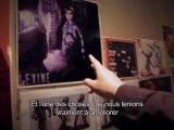 Dead Space 2 - Web Episode 1 avec Louis Leterrier