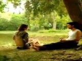 Emilia y lucas -Herederos de una venganza- Capitulo 1
