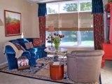 Homes for Sale - 31 Cameo Dr - Cherry Hill, NJ 08003 - Jodi Schwarzl