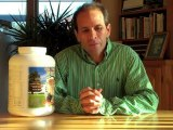 The Benefits Of Unheated Whey Protein Powder-1