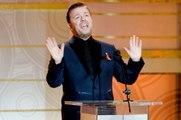 Golden Globes : le maitre de cérémonie insulte Hollywood !