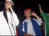turkish rap - türkçe rap hip hop müzik