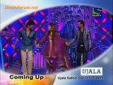 Jhalak Dikhla Ja  - 18th January 2011 - Part3