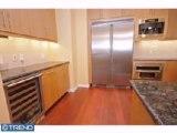 Homes for Sale - 1425 Locust St Unit 11E - Philadelphia, PA 19102 - Kirk Waechter