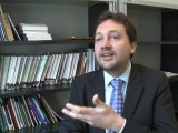 PISA: Systèmes éducatifs  la France moyenne, l'Asie en tête