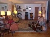 Homes for Sale - 234 E Cuthbert Blvd - Haddon Township, NJ 08108 - Val Nunnenkamp
