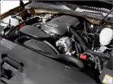 Used 2005 Chevrolet Silverado 1500 Las Vegas NV - by ...