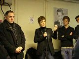 Vœux 2011 des JPOP de Paris (11)