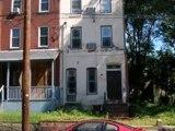 Homes for Sale - 3215 Hamilton St - Philadelphia, PA 19104 - Joe Ferrandino