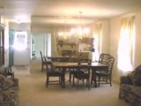 Homes for Sale - 10 Madison Ct - Mount Laurel, NJ 08054 - Gwen Soll