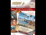 PESSAH 2013 EN FRANCE-PESSAH FRANCE-PESSAH 2013 FRANCE-PESSAHFRANCE -pessah en france