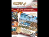 PASSOVER RESORTS 2013 PESACH VACATIONS 2013 PASSOVER HOTELS 5773