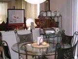 Homes for Sale - 6 Stockton Rd - Lumberton, NJ 08048 - Barbara Karp