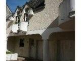 Vente - maison - LE MEE SUR SEINE (77350)  - 207 900€