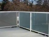 Decks Oak Bay Victoria Island Decks & Railings BC