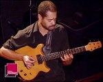 Jazz sur le Vif : Handprint