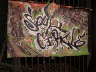Soulcircle 2011
