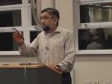 The Return of Isa (AS): The Return of Isa (AS) in Islam