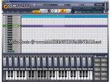 Rap Beat Maker | Free Beats And Instrumentals