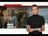 Medi - JT M6 (19/01/11)