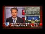 Jon Stewart Changes Fox News 9/11 Responders Bill Opinion - The Young Turks