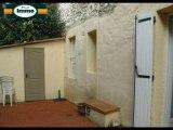 Achat Vente Appartement  Châteaurenard  13160 - 60 m2