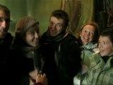 Arthur, l'aventure 4D : l'attraction préférée des visiteurs