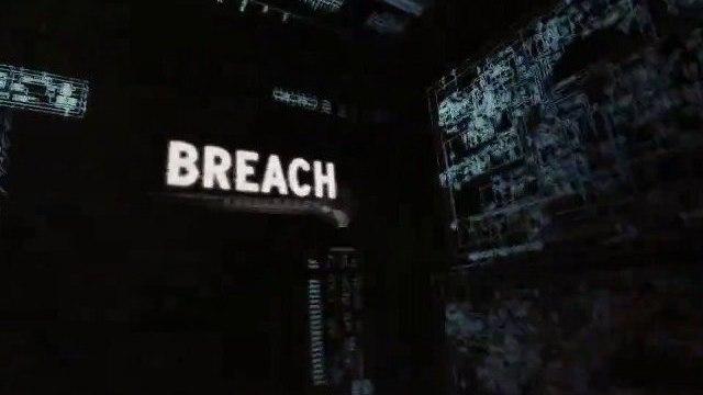 Les gadgets de Breach en vidéo