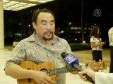 Зрители увидели «силу единства» в шоу Shen Yun