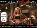 HellCats season 1 Episode 11 Think Twice Before You Go HDTV