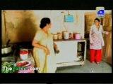 Sandal Geo TV Episode 15 - 2 [HQ]