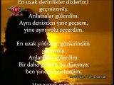 Erhan Güleryüz - Herşeyim Sensin..