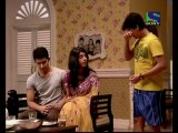 Saas Bina  Sasural 20th January 2011 Pt2 DVD