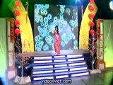 video4viet.com Nghe  Sy Mung Xuan 1_chunk_1