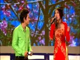 video4viet.com Nghe  Sy Mung Xuan 2_chunk_1