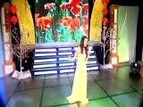 video4viet.com Nghe  Sy Mung Xuan 1_chunk_6