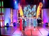 video4viet.com Nghe  Sy Mung Xuan 2_chunk_4