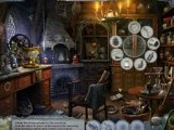 Treasure Seekers: The Time Has Come - Hidden Object Game
