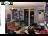 Achat Vente Appartement  Jonquières  34725 - 50 m2