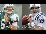 watch tonights nfl game Conference playoffs online