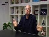 Gabriele Salvatores parla del progetto perFiducia