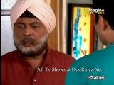 Kitni Mohabbat Hai-21st january-Part-1