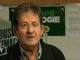 Cantonales : Europe Ecologie se met en marche (Vendée)