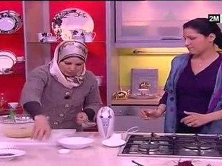 Gateau Pas Cher : Cake Au Confiture De Fraise, Gateau Au Chocolat