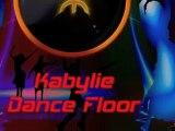 DjDjeb Feat Akli Rouh Rouh Kabyle Remix