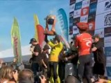 465 - Search TV: Rip Curl Pro Search part 9 (Mick Fanning wins the Rip Curl Pro Search)