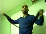 Mohamed Bajrafil - La naissance de Abd'Allah Ibnu Zubayr