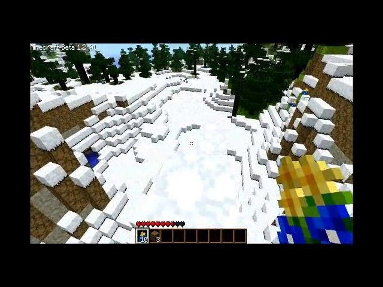 Guide du parfait boulet - Episode 01