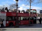 Are the double decker tour buses worth the price?